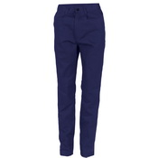 Ladies Cotton Drill Work Pants