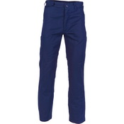 Lightweigh Cotton Work Pants