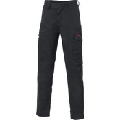 Digga Cool -Breeze Cargo Pants