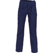 Patron Saint® Flame Retardant Drill Pants
