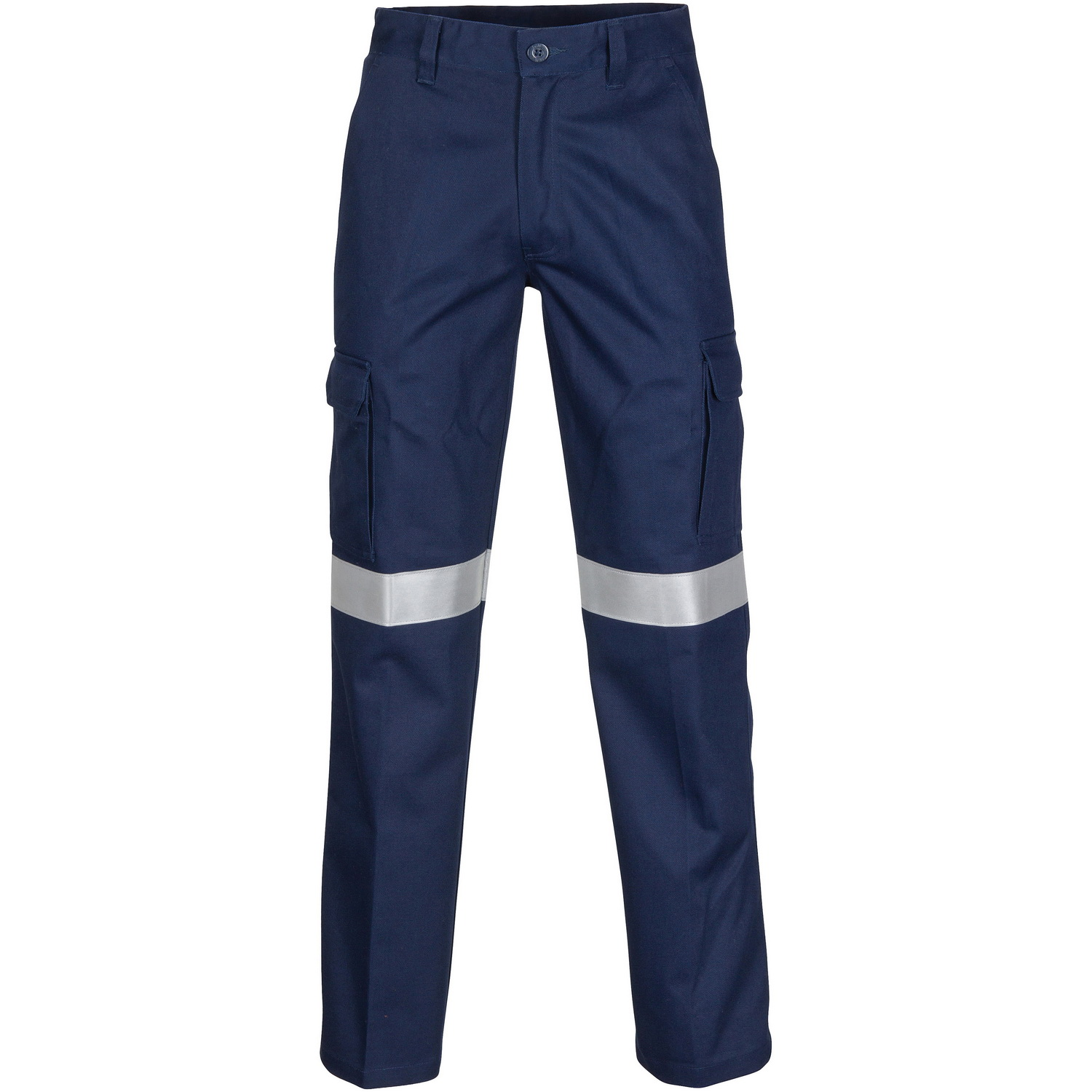 Patron Saint Flame Retardant Cargo Pants with 3M F/R Tape
