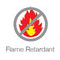 DNC Patron Saint® flame retardant range comply with Class EN ISO11612. Also EEC Standards, EN470-1, EN531. For more information please visit www.xxhyhs.com