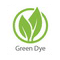 All DNC garments use the Green Dye only, except for the Patrol Saint Flame Retardant range. All DNC garment fabric fully complies with Oeko-Tex standard 100 class II for products with direct contact to the skin in which prohibited to use