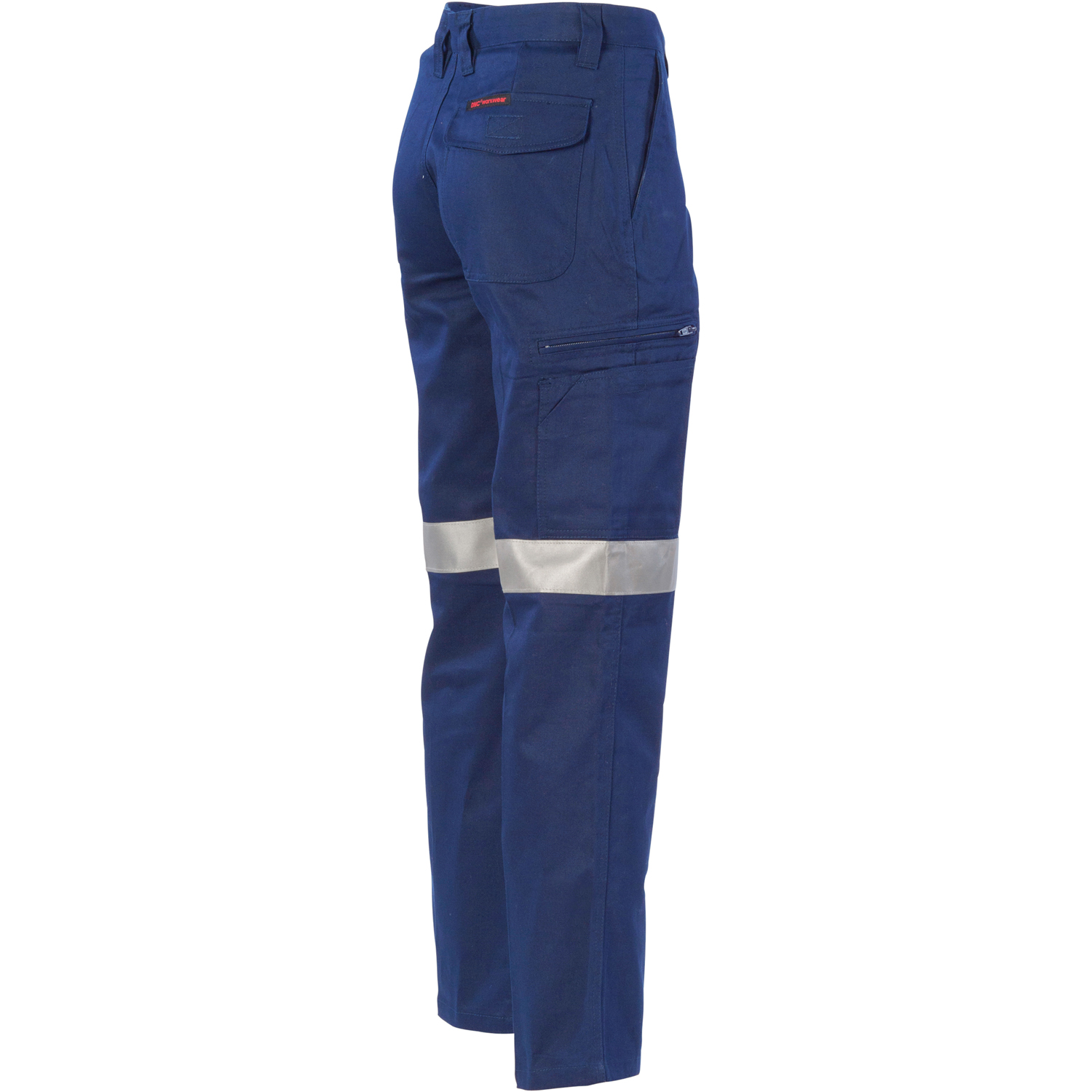 Product Display Dnc Workwear Workwear Work Wear
