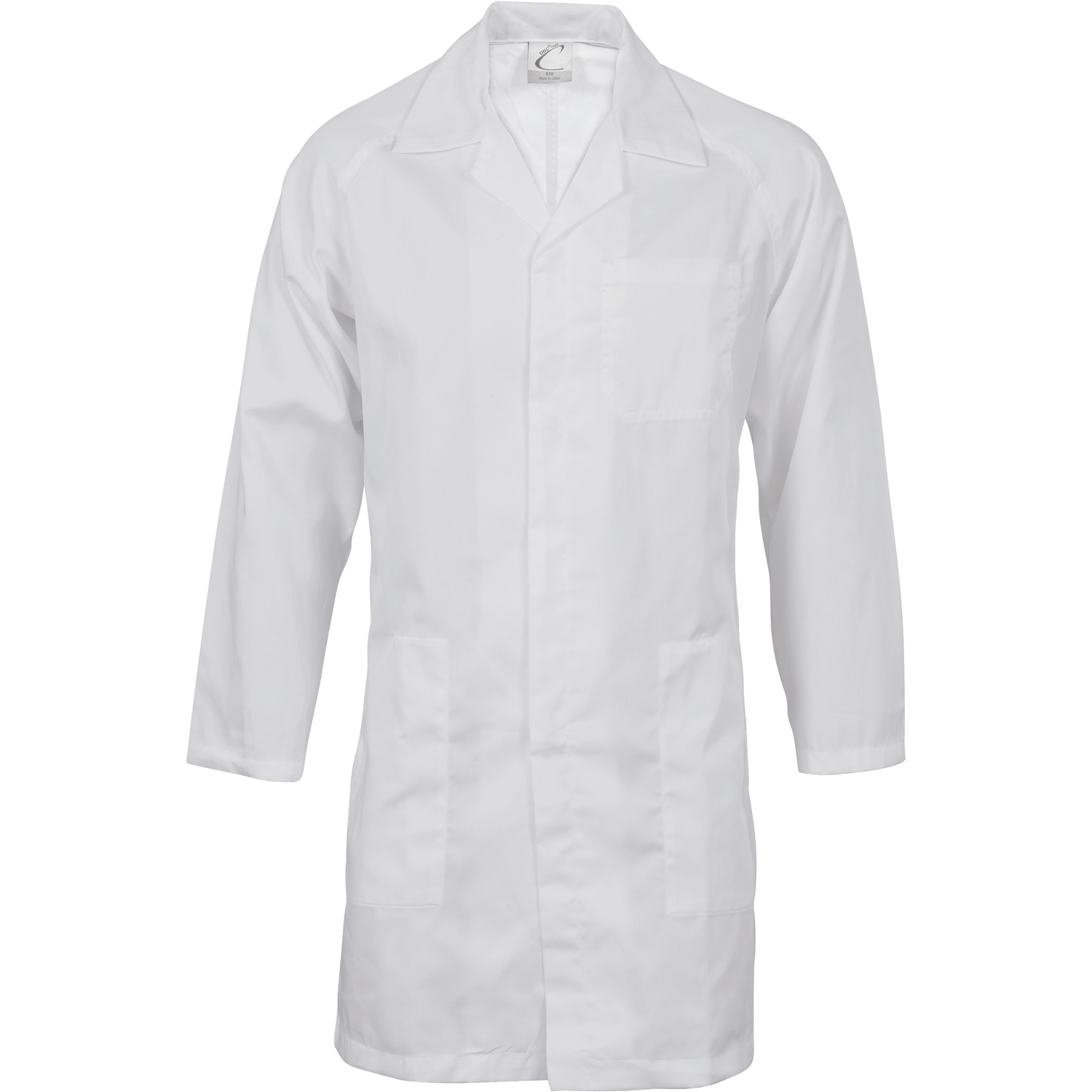 Soft Mens Shirts