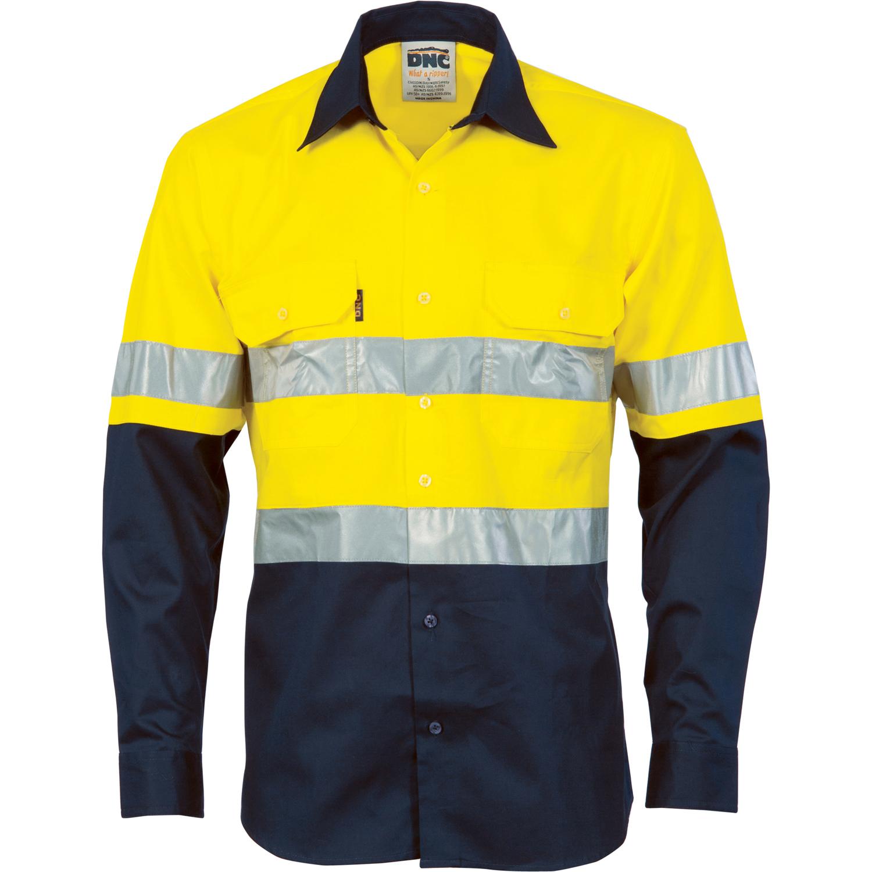 Yellow Polo Shirt Mens