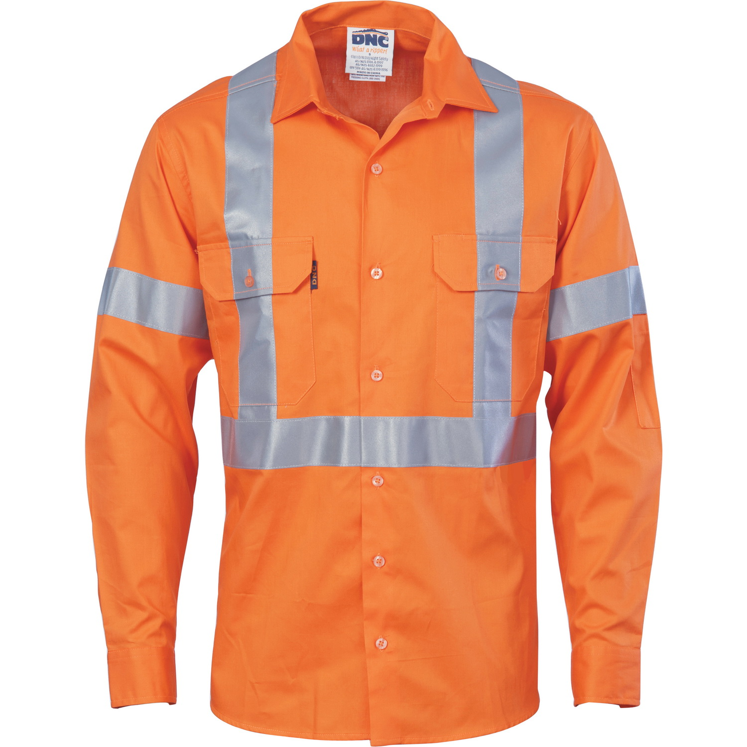 Product Display Dnc Workwear Workwear Work Wear Clothing