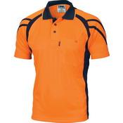 Product display dnc workwear workwear work wear for Custom company polo shirts