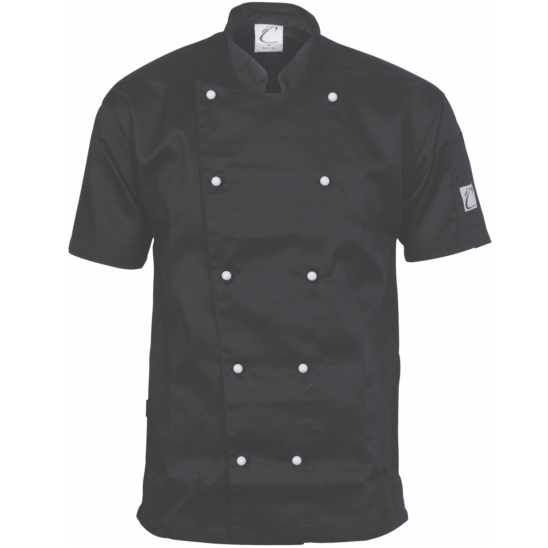 Product Display - DNC Workwear - workwear, work wear, clothing ...