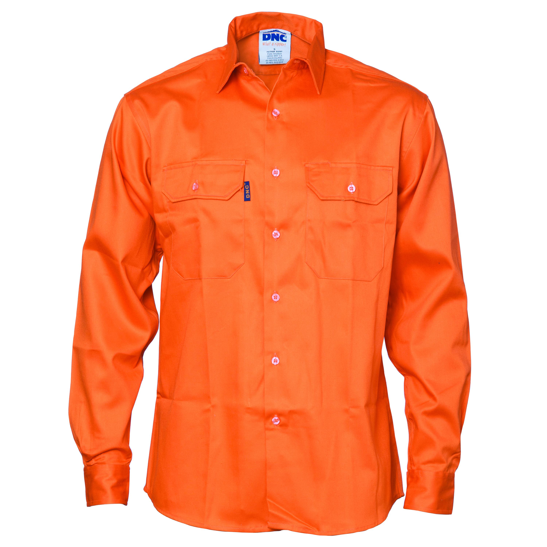9729769b6c94 Product Display - DNC Workwear - workwear