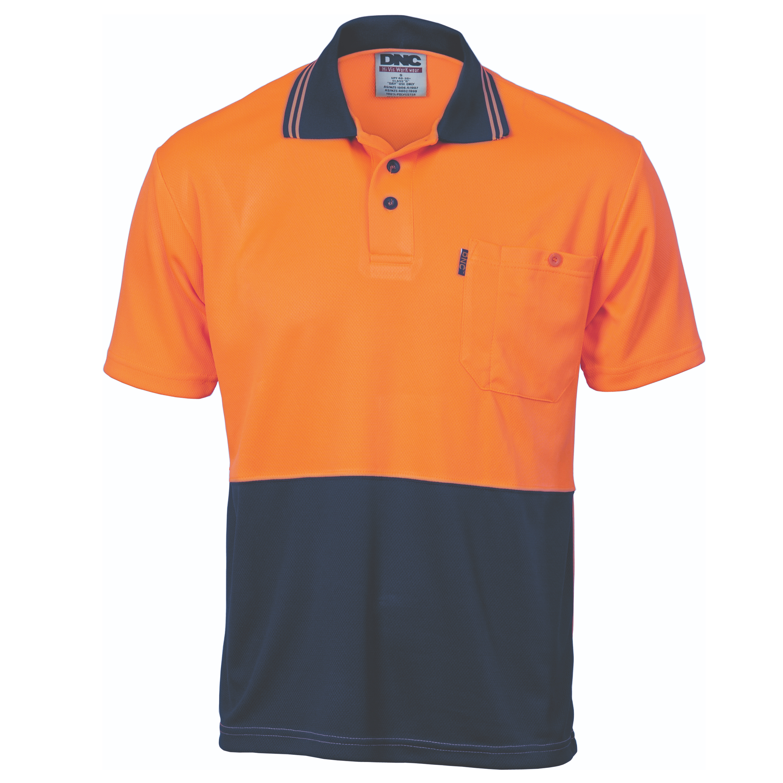 Cool Mens Polo Shirts