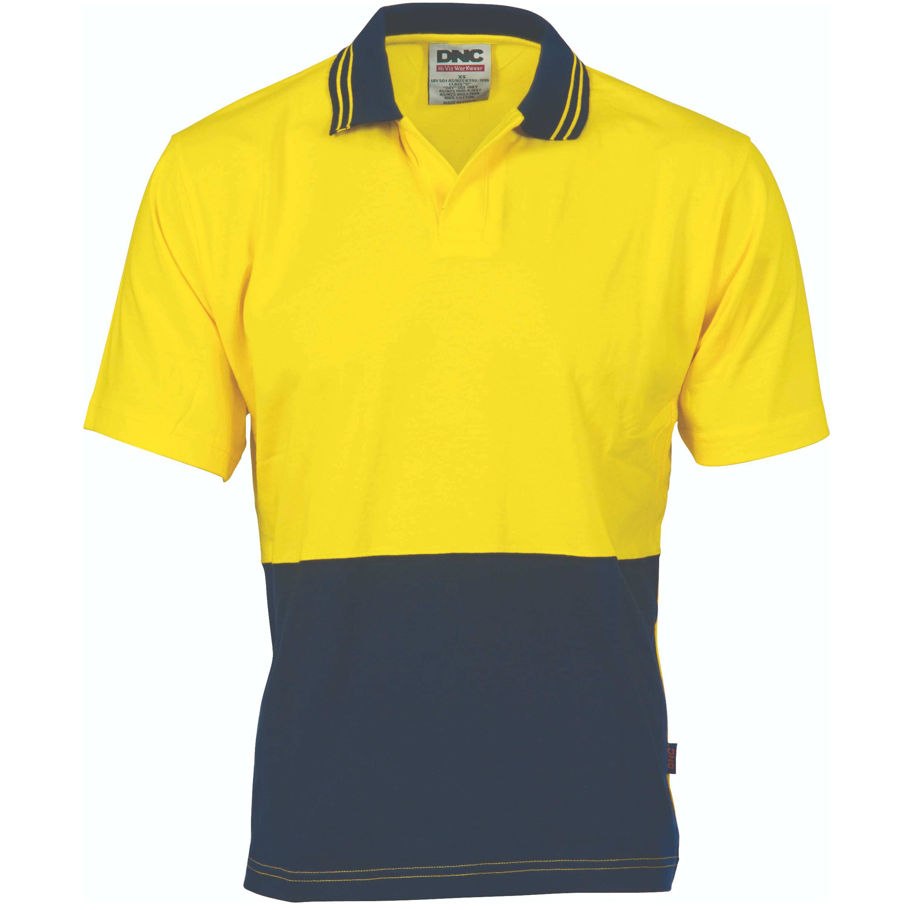 Product display dnc workwear workwear work wear for Polo shirts without buttons