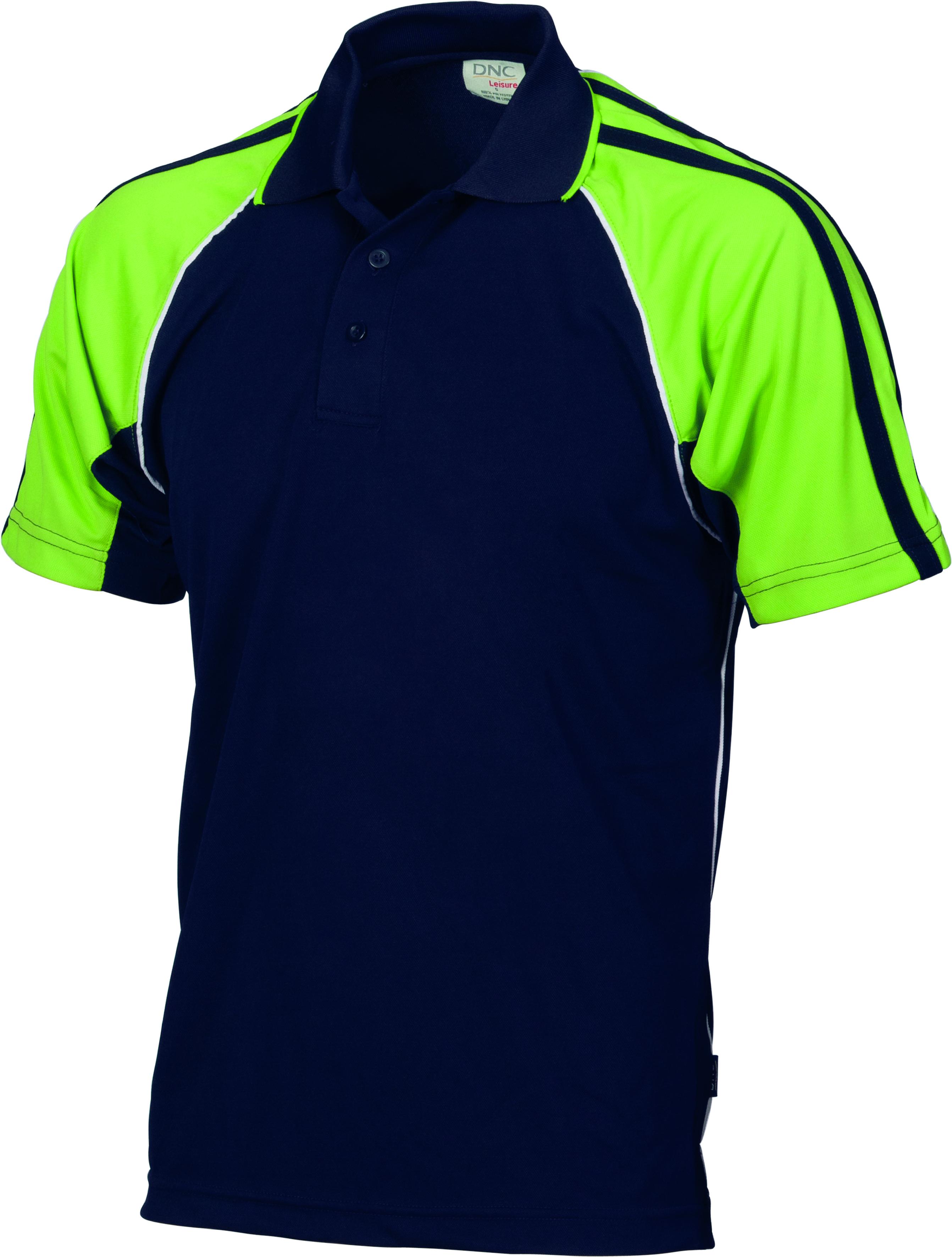 b362ca2e Product Display - DNC Workwear - workwear, work wear, clothing ...