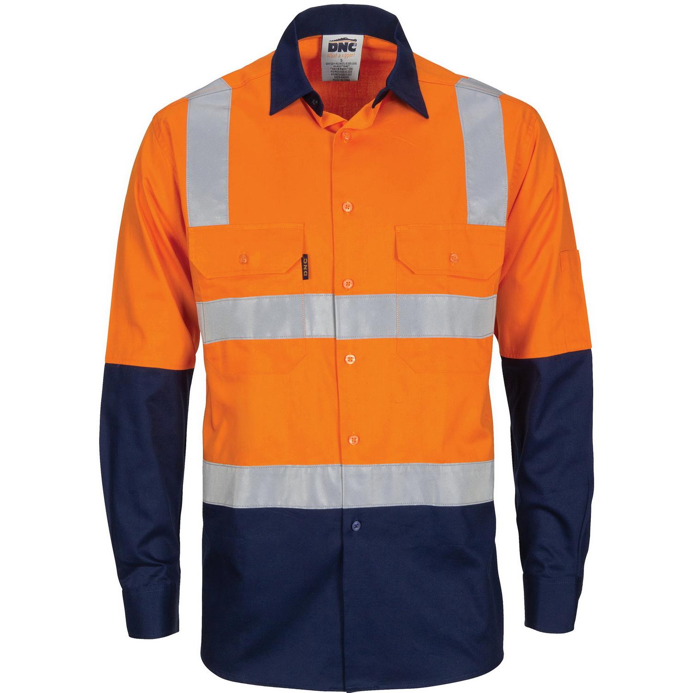 Product Display Dnc Workwear Workwear Work Wear