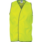 Daytime HiVis Safety Vests