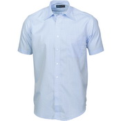 Mens Tonal Stripe Shirts