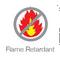 DNC Patron Saint® flame retardant range comply with Class EN ISO11612. Also EEC Standards, EN470-1, EN531. For more information please visit www.xxhyhs.com