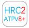 HRC2 ATPV8-60