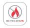 ISO_FR_116_Symbols-60