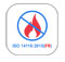 ISO_FR_141_Symbols-60