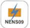 NENS_09_Symbol-60