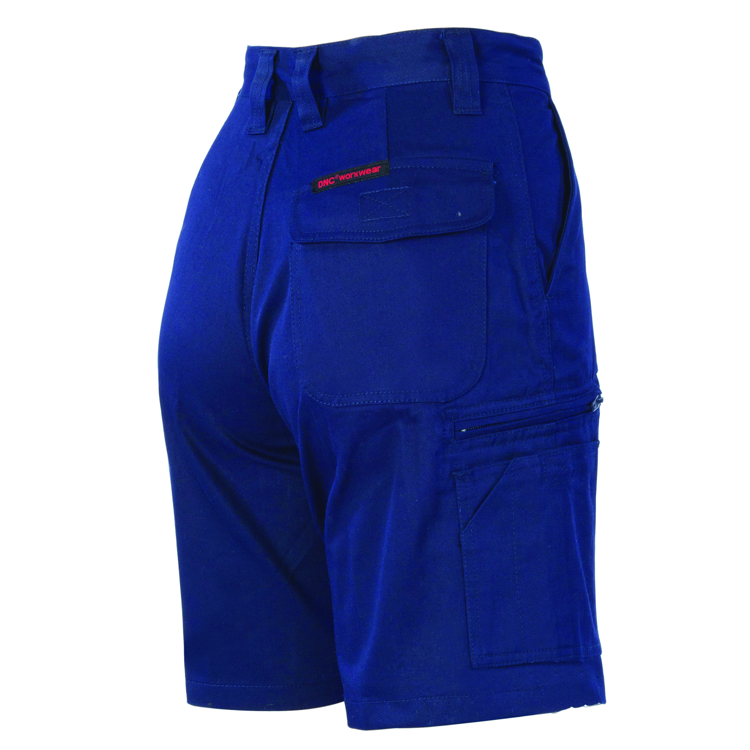 1d447021c0a93 Ladies Digga Cool -Breeze Cargo Shorts. Loading zoom · Loading zoom
