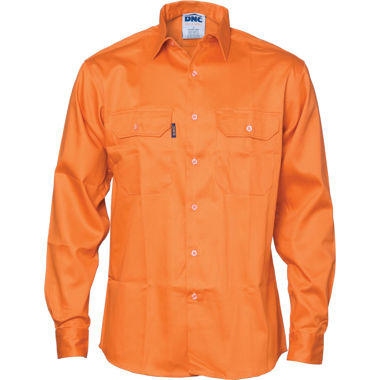6a3379f1134c Product Display - DNC Workwear - workwear