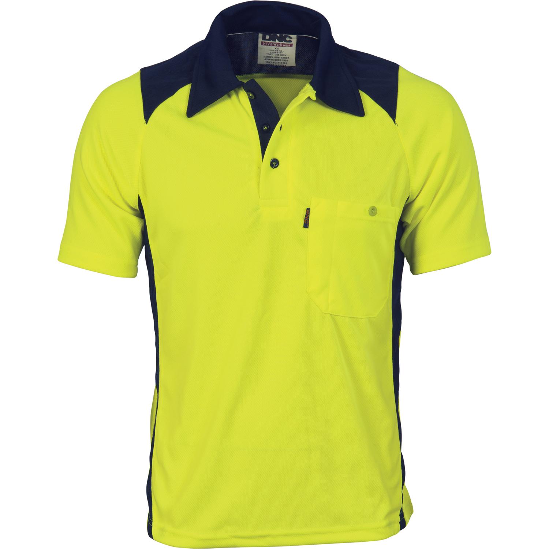 Product Display Dnc Workwear Workwear Work Wear Clothing